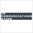 The Communications Store