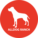 Alldog Ranch